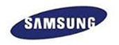 HLH'S CLIENTS-SAMSUNG